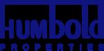 Humbold Properties